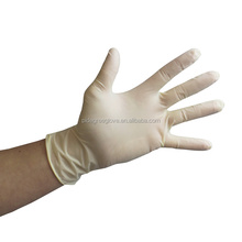 made in malaysia products disposable latex examination gloves prices