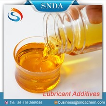 SD6031 Chain Oil Additive Package specialty lubricants and additives