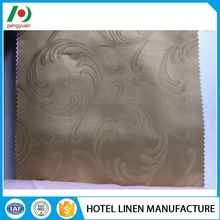 china manufacturer useful hot sale jacquard woven fabric