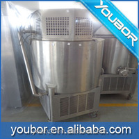 olive oil stainless steel container stainless steel water tank