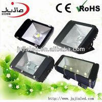 Never glare 200W Induciton Lamp tunnel light,outdoor lighting