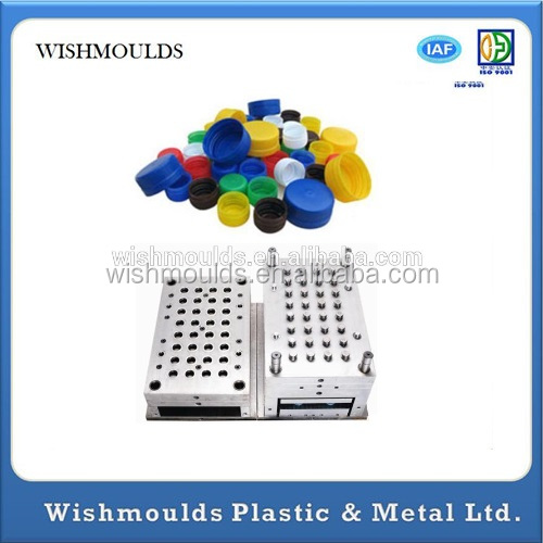 Accept customized order caps rubber bottle water proof/bucker spout cap/jar caps custom made Injection Mould plastic molding
