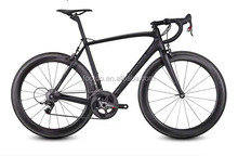 TT full carbon fiber ironman triathlon racing cycle road bicycle/triathlon bike