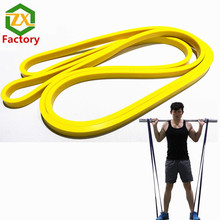 kmart resistance bands Cheap latex power lifting bands