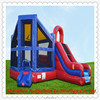 buy bounce house wholesale jump houses spiderman inflatable bouncer house