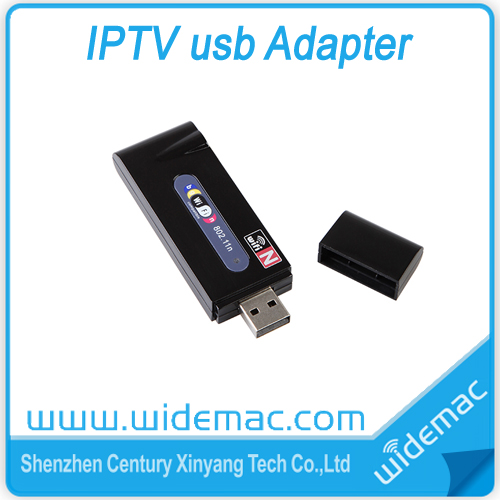 150Mbps Ralink 3070 chipset wifi usb adapter for IPTV