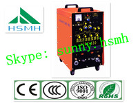 weld plant MMA-200 IGBT /inverter welding equipment welding machine price