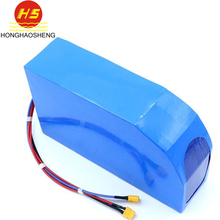 Hot Selling High Performance Lifepo4 48V 20Ah Battery Wholesale