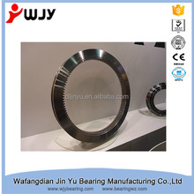 motorcycle steering bearings 023.50.2000 in slewing for solar power system