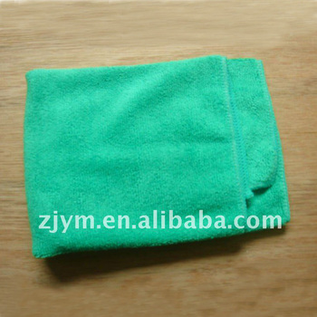 China wholesale price Automobiles & Motorcycles green car clearing towel