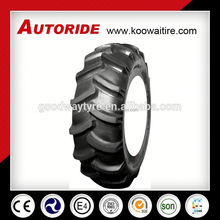 Autoride Agricultural Tyre For Russia 18.4-30