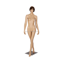 full body fashion designer female mannequins popular suit female models