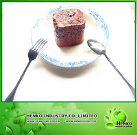 luncheon beef corned beef canned beef 200g