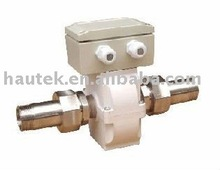 milk electromagnetic water flowmeter