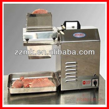 electric tenderizer machine