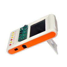 Quality Assurance Professional Manufacturer Small Capacity Mobile Phone Battery Tester