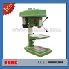 Central machinery drill press parts manual bench drill machine radial drill press brand D516B