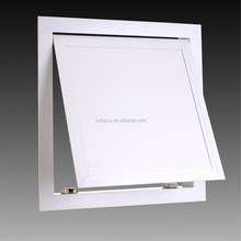 Drywall access panel metal door panel