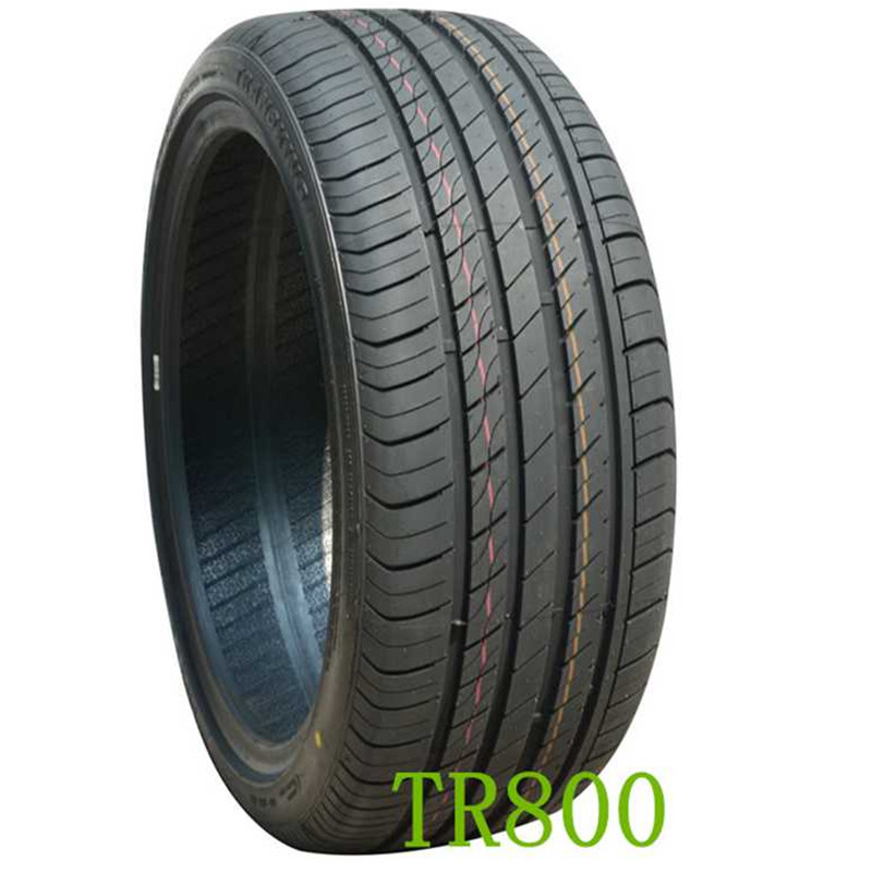 235 45 r18 tyres 235 45 r18 tyres suppliers and at alibabacom