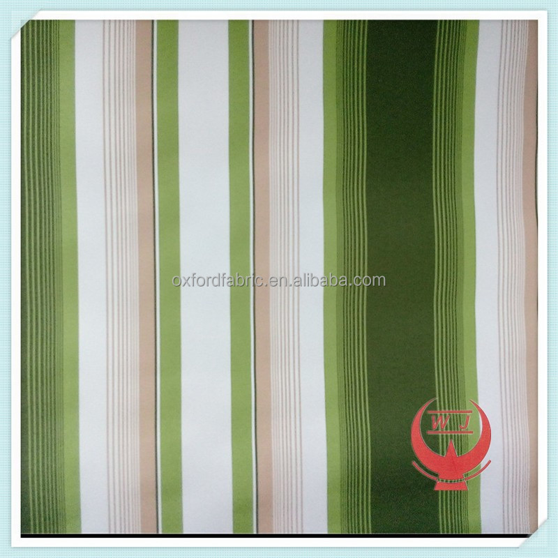 woven textured elastane fancy outdoor furniture sunbrella 100% polyester stretch furniture fabric ,umbrella fabric