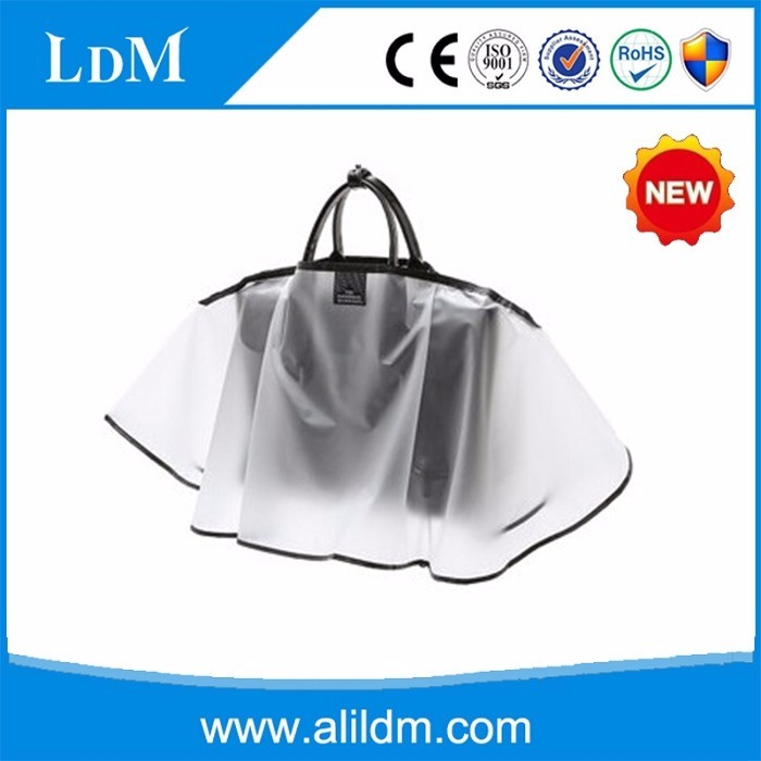 new product raincoat for laptop bag for busines bag waterproof cover