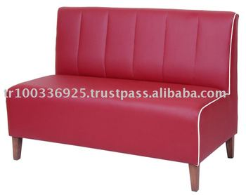 Booths / Sofas