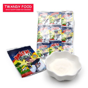 High quality 0.004 Weight(kg) instant milk powder for children