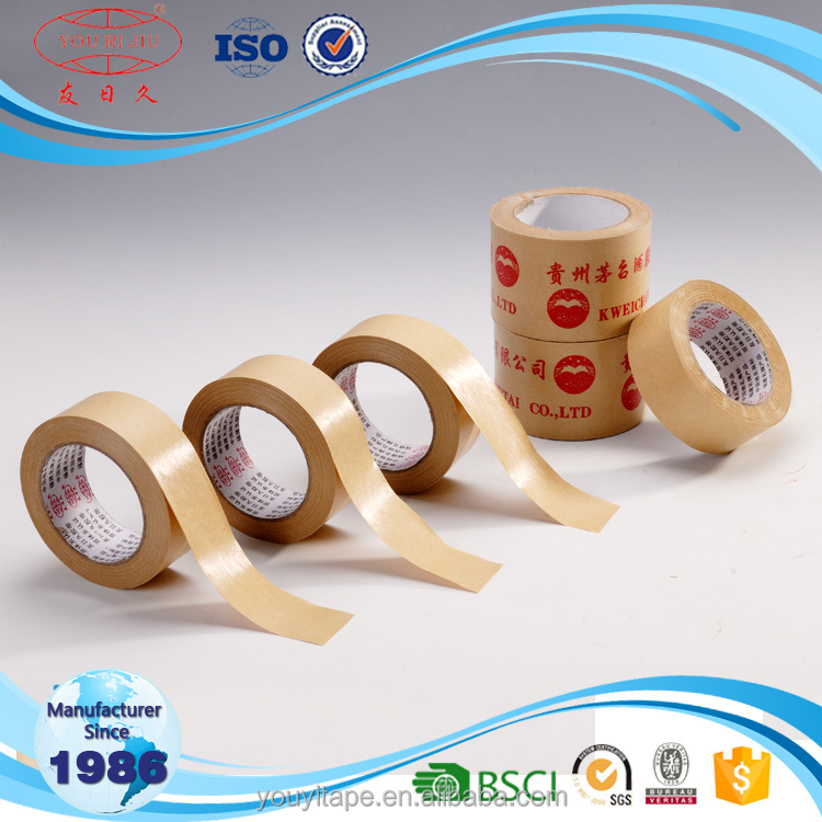 High Quality Homemade Wholesale New Type china best manufacturer adhesive tape