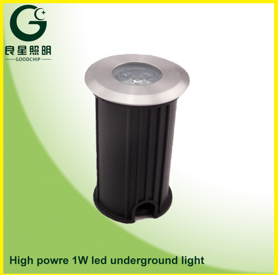 Factory Direct Sale Excellent 3w High 1W Led For Wholesale