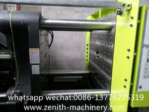 Lsr Injection Moulding Plastic Tools Machine