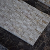 /product-detail/high-quality-slate-stone-slabs-for-sale-new-design-roof-slate-60636639838.html