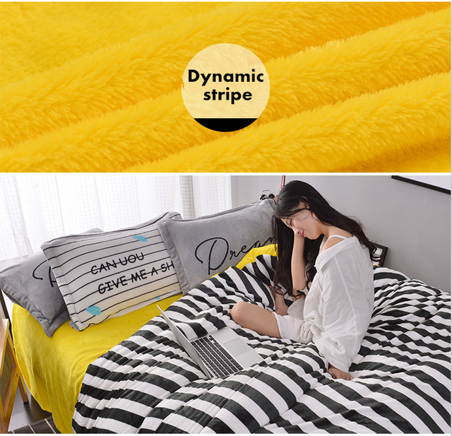 High quality king&queen&full&twin size home hotel bedding sheet bedding set from china manufacturer