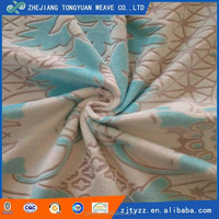 high quality velvet fabric wholesale,100% polyester,printed fabric upholstery