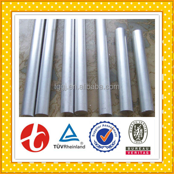 profiles aluminum welding rod 2024 china supplier