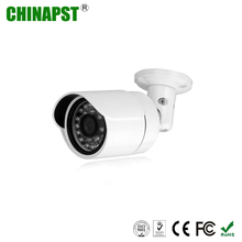 Full HD 1.3MP 960P Outdoor IR Surveillance Cameras System AHD Security CCTV Monitor PST-AHD101B