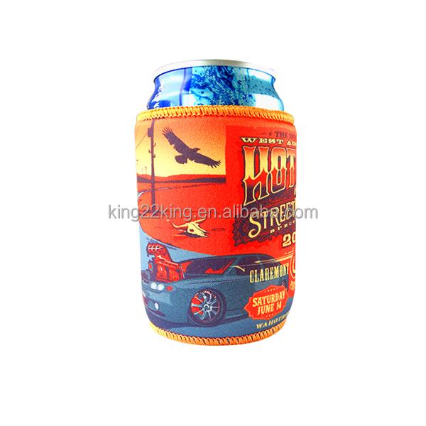 Styrofoam Beer Can Cooler ~ Free sample beer can cooler holder rubber