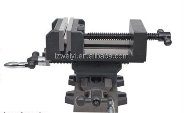 2016 NEW MODEL CROSS CLAMP