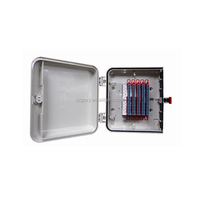 Cheap Price Outdoor electrical Distribution box for STG Module Wholesale
