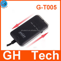 China Manufacturer Cheap Vehicle Mini GPS Tracker Waterproof GPS Tracker