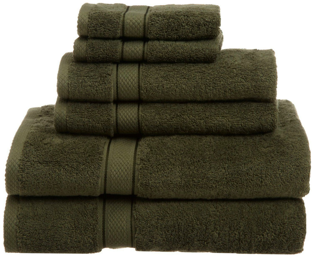 cheap wholesale cotton fabric for bench bath towel in meter