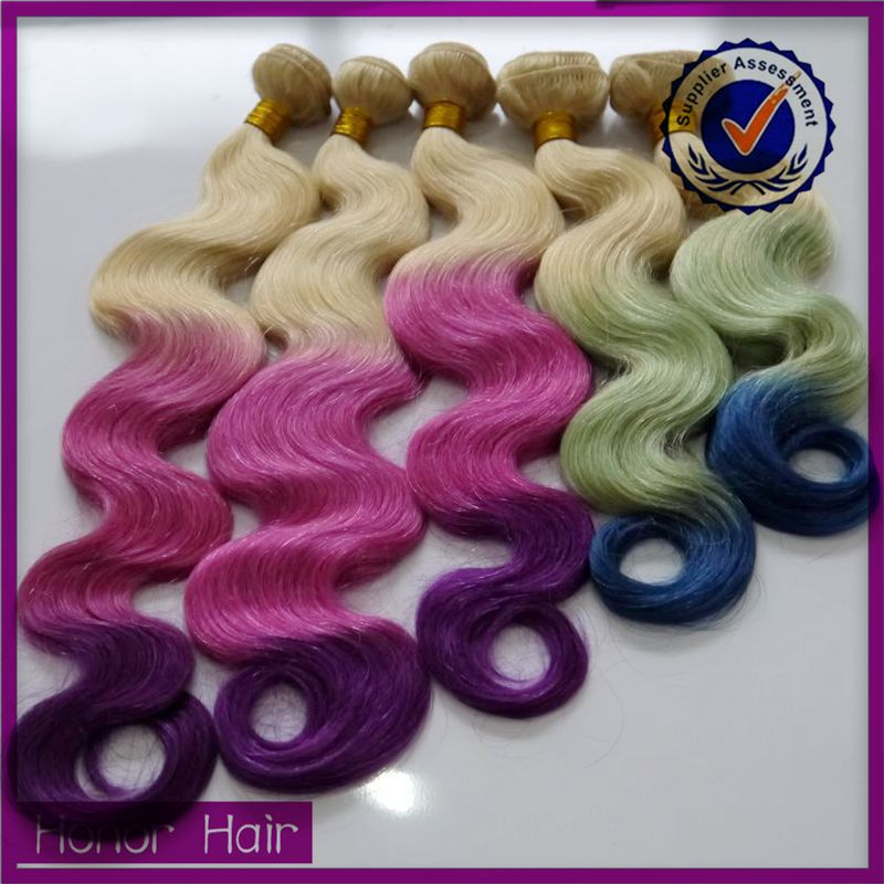 Alibaba beauty products virgin wholesale distributors two tone braiding 100% peruvian hair