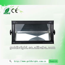 Guangzhou ATOMIC 3000W DMX Strobe Light(Jenbo Lamp)