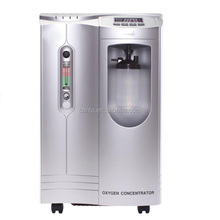 10 liter oxygen concentrator for hospital and industry