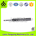 Quality Assured Nitrogen Master Lift Customized Gas Spring For Bed
