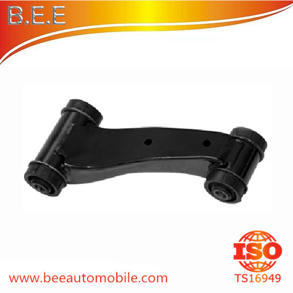 Control Arm 54524-86J10 / 54524-2F010 for NISSAN PRIMERA high performance with low price