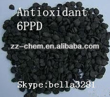 antioxidant 6PPD(CAS No.: 793-24-8) for natural rubber trading company