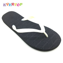 EVERTOP 2017 Chinese New Arrival Professional Custom Women Flip Flops
