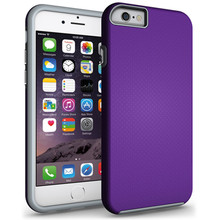 Shockproof Rugged Case,For Iphone 5s Case,For Iphone 5 Case
