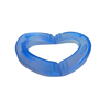 Anti Snore Mouth Guard - Sleep Aid Device
