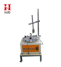 Ink Disperser Mixer for Screen printing